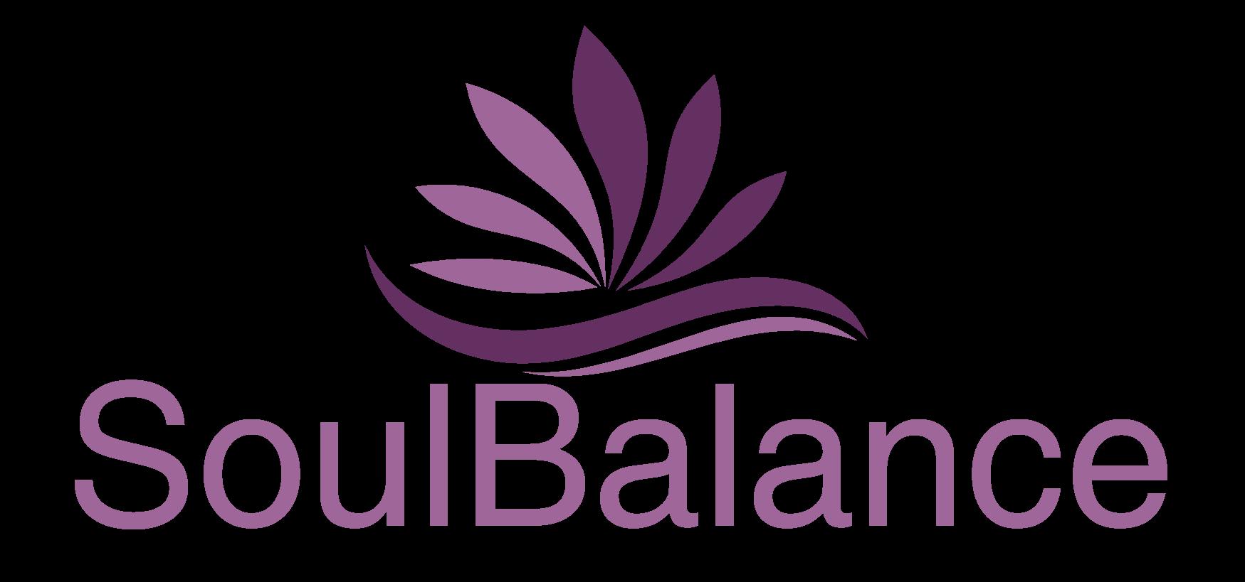 Soulbalance